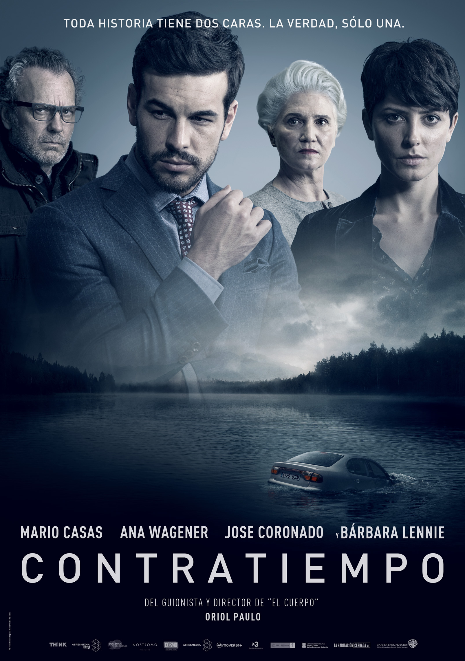 es-one-sheet-contratiempo