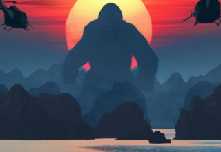 kong-skull-island-2-of-3-extra-large-movie-poster-image-imp-awards