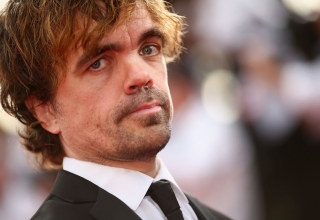 peter-dinklage-getty