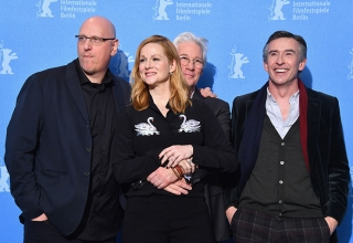 Berlinale2017dia2port
