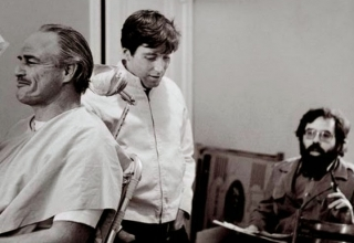 The-Godfather---behind-the-scenes-(8)