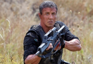 Expendables-Stallone