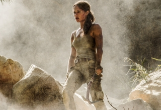 Tomb-Raider-Lara-Croft