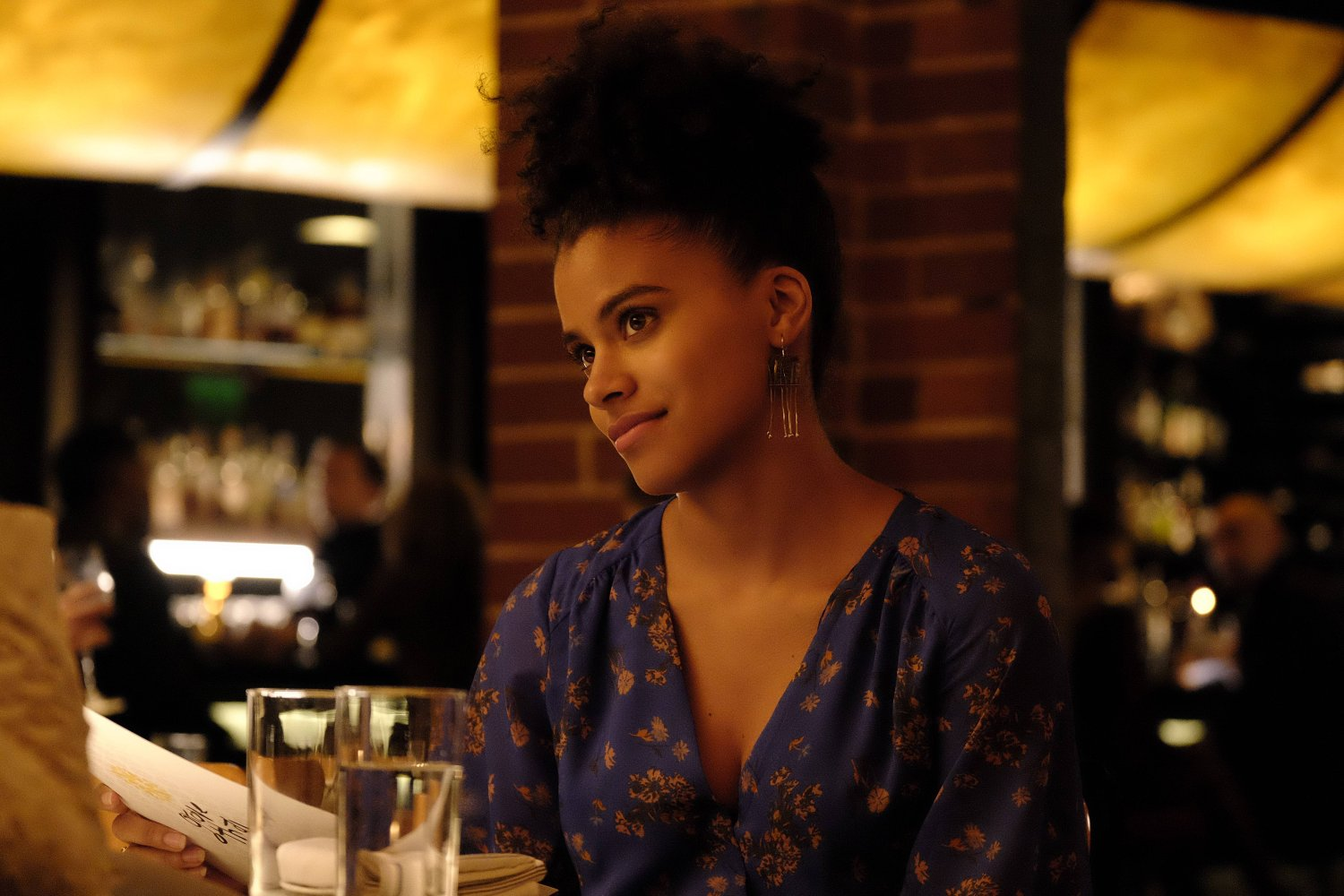 Zazie-Beetz-Atlanta