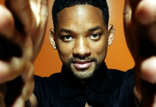 Will-Smith-Music-620x480