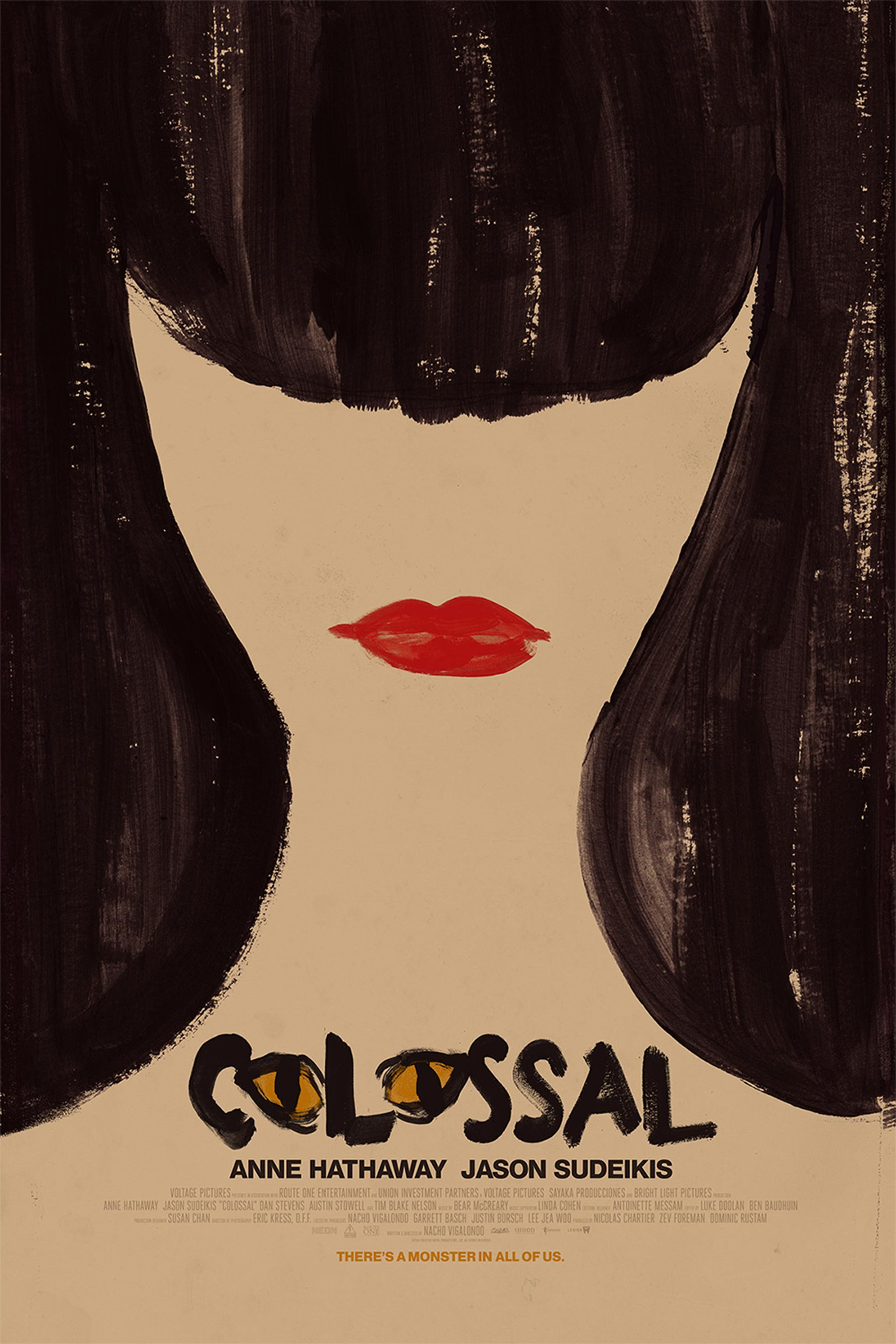 colossal poster 3