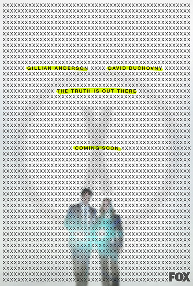 the_x-files_teaser_poster_-_publicity_-_embed_-_p_2017