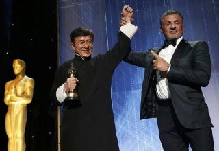Jackie-Chan-Stallone