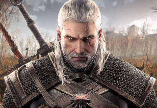 all free dlc for the witcher 3 wild hunt now avail_h3kx.jpg 1280×720