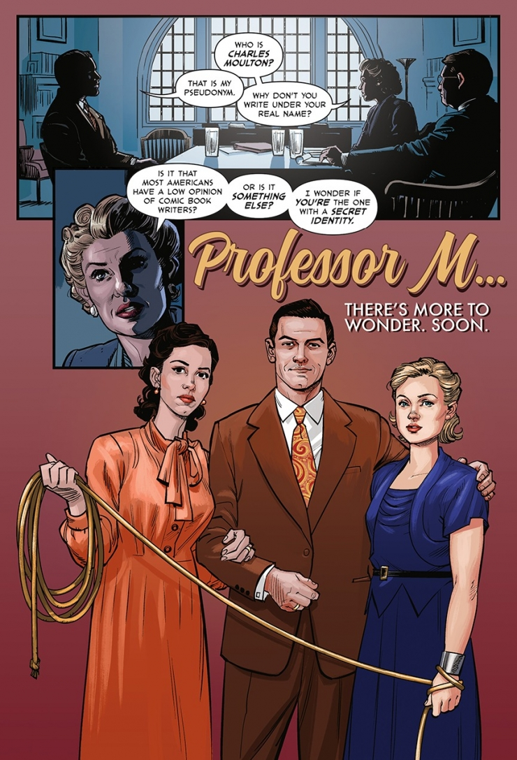 Professor-Marston-Wonder-Women