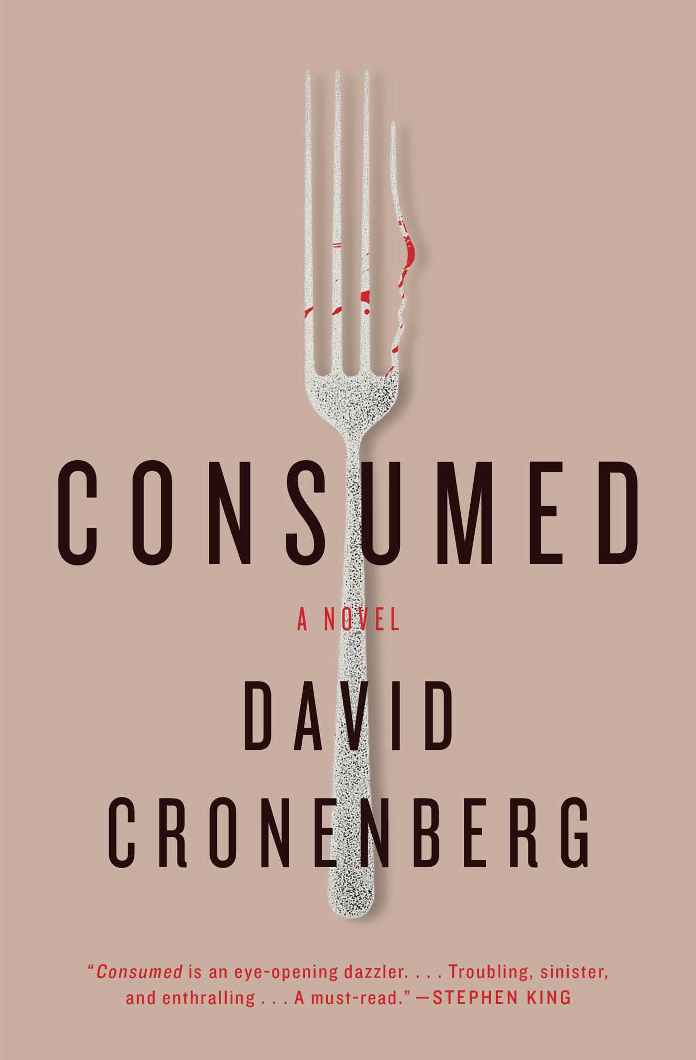 consumed-9781416596141_hr