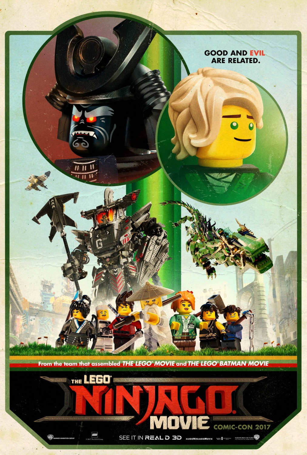 lego_ninjago_movie_ver12_xlg