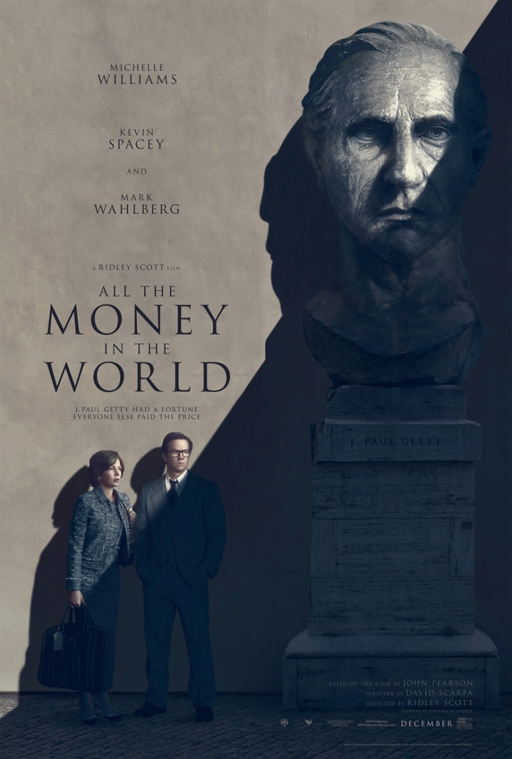 Money-World-Poster