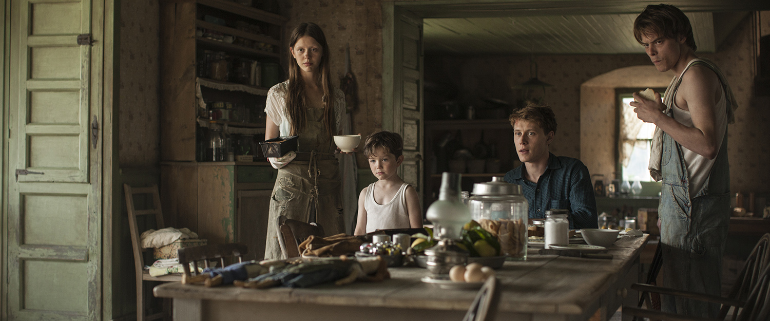 marrowbone 1