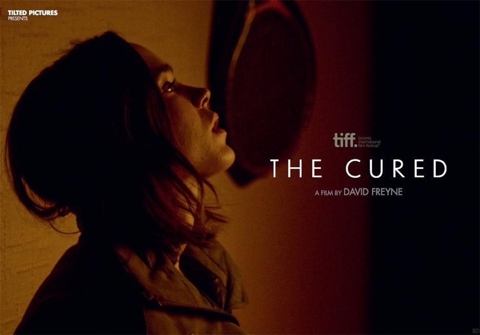 the-cured-poster