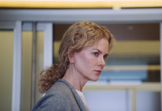 the dark and twisted trailer for nicole kidman and colin farrells the killing of a sacred deer will haunt you.jpg 793×397