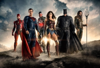 Justice-League-grupo