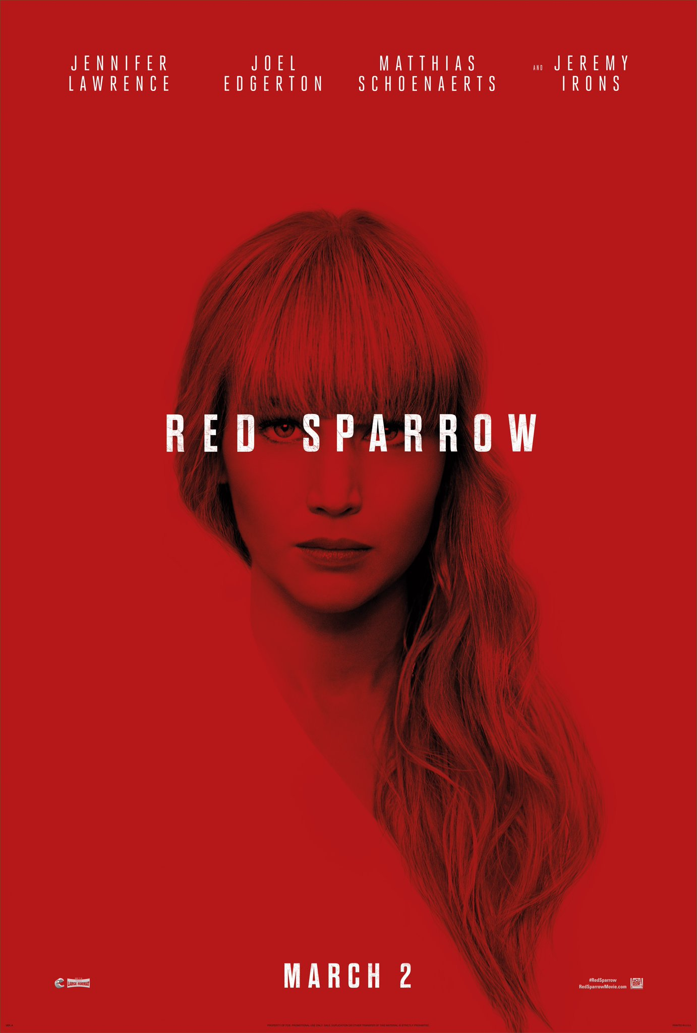 Red-Sparrow-movie-poster