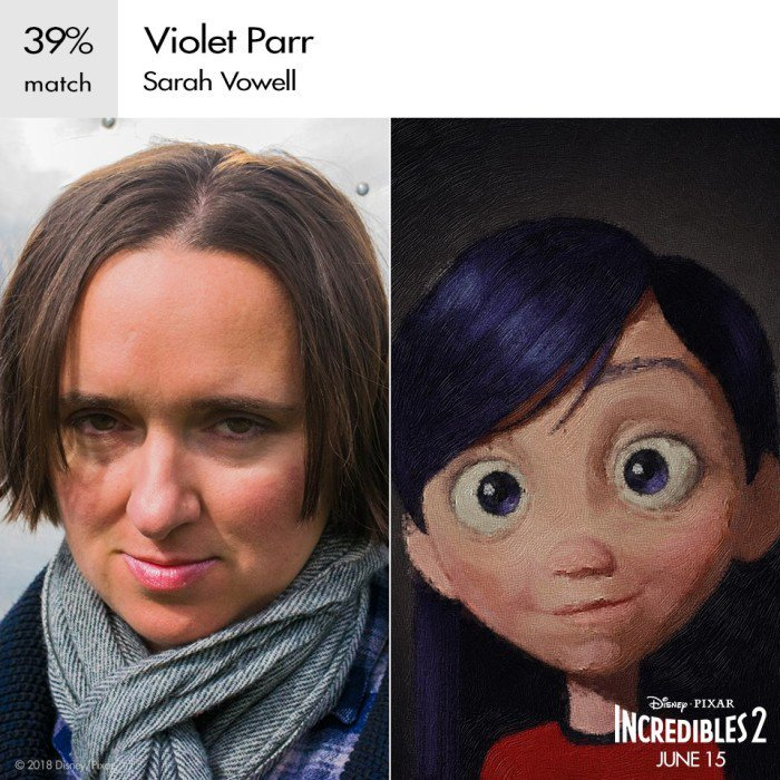 incredibles-2-sarah