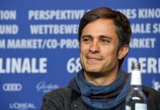 Berlinale2018dia8port