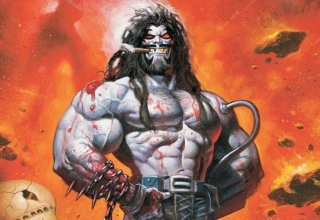 Lobo-DC-Comics-Cover_1050_591_81_s_c1