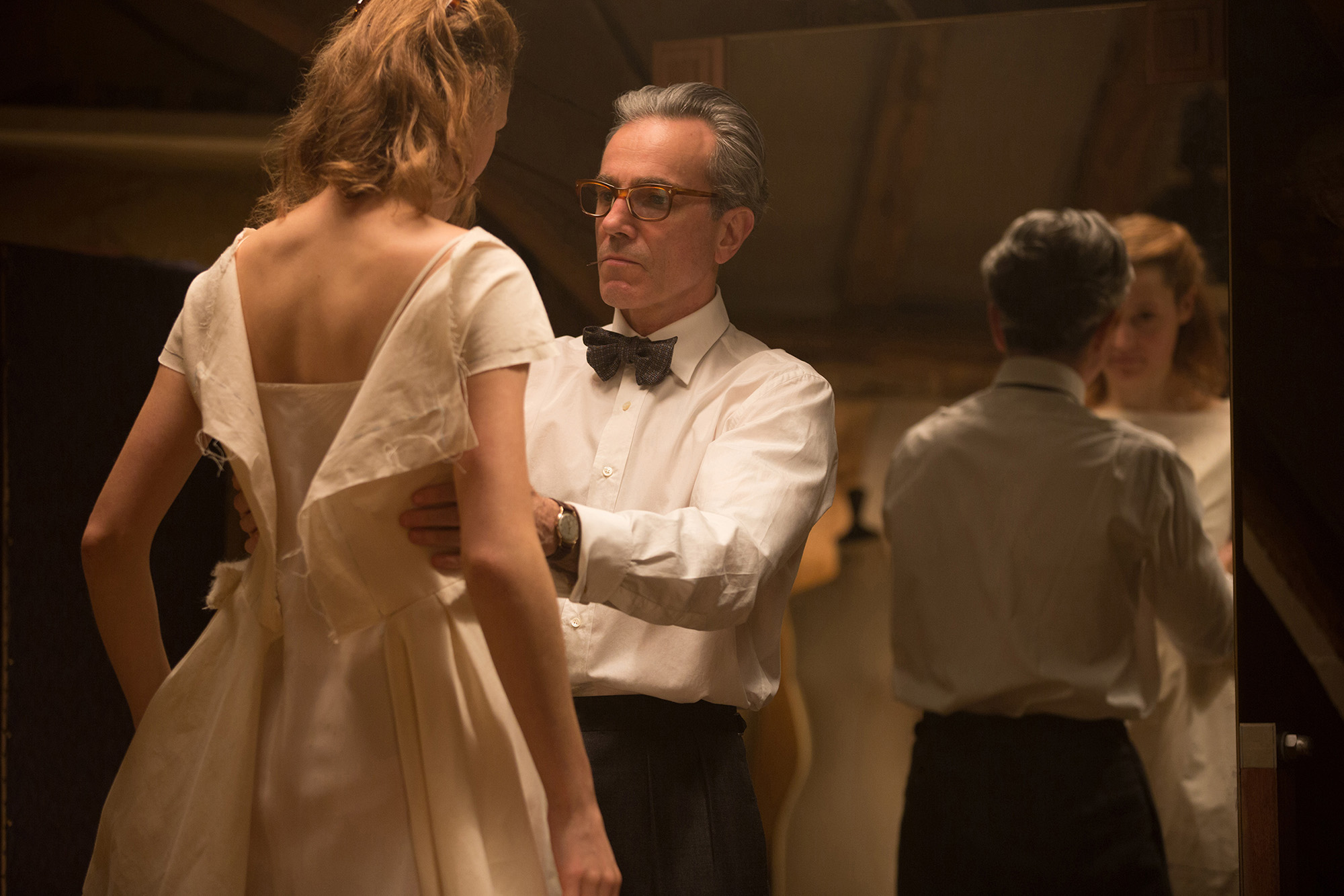 phantom thread 1
