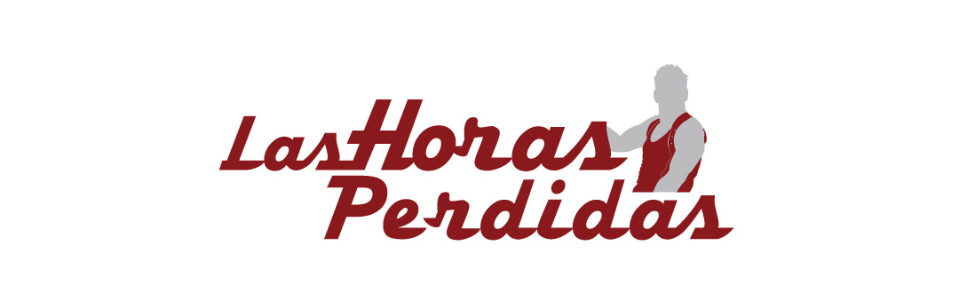 Las Horas Perdidas