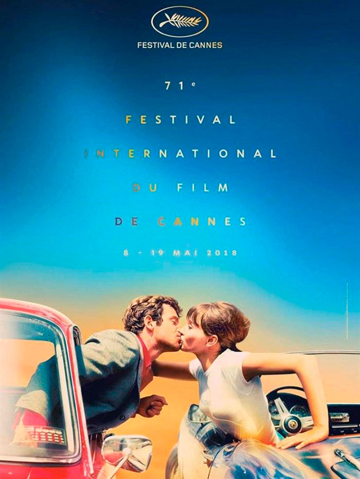 Cannes-2018-cartel-