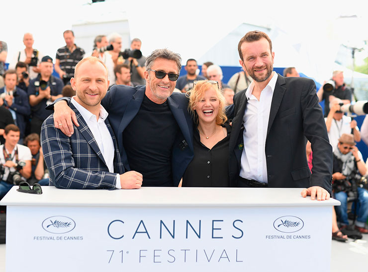 Cold-War-photocall-Cannes