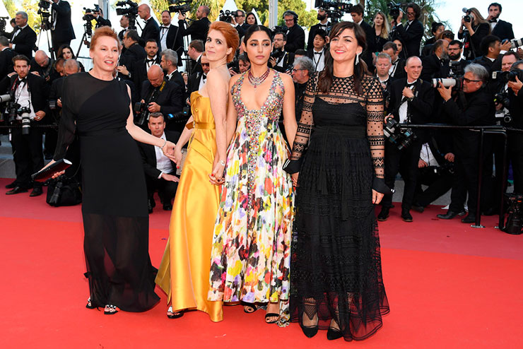 Girls-of-the-Sun-premiere-Cannes