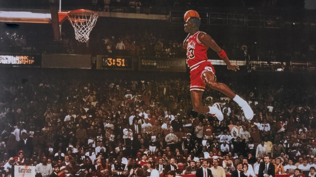 michael-jordan-vertical-leap