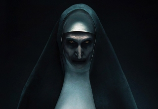 The-Nun-Image_2