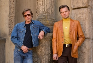 Once-Upon-Hollywood