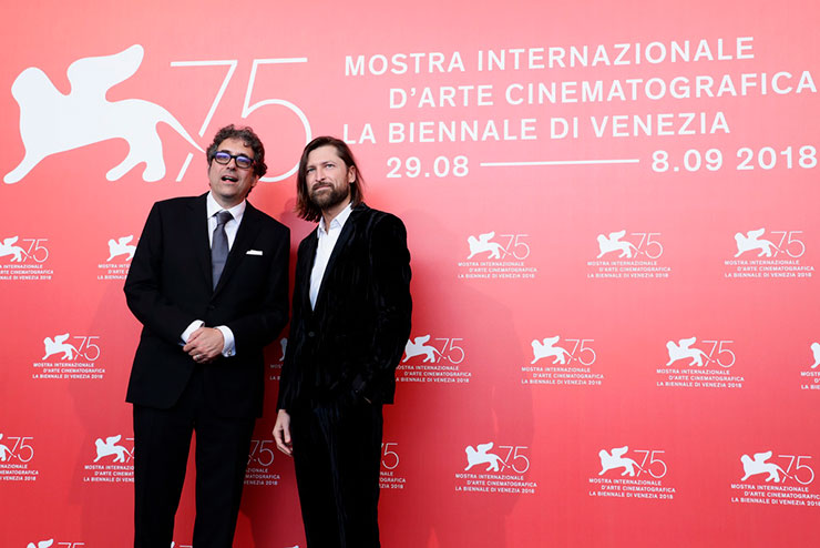 The-Other-Side-of-the-Wind-photocall-Venecia