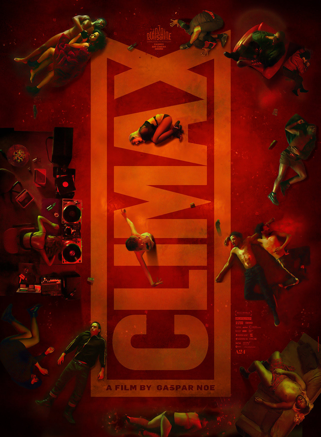 climax_xlg