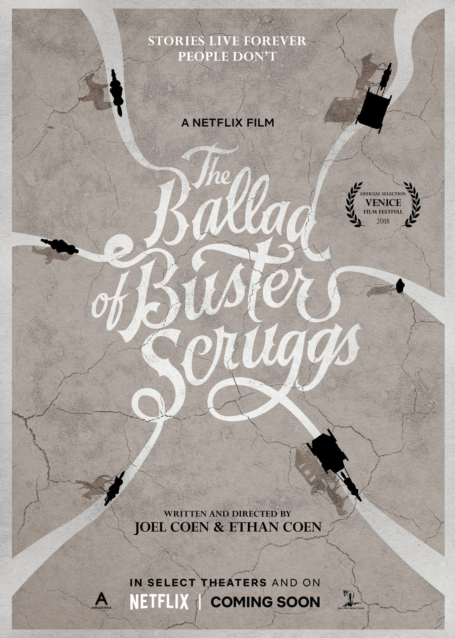 Buster-Scruggs-poster