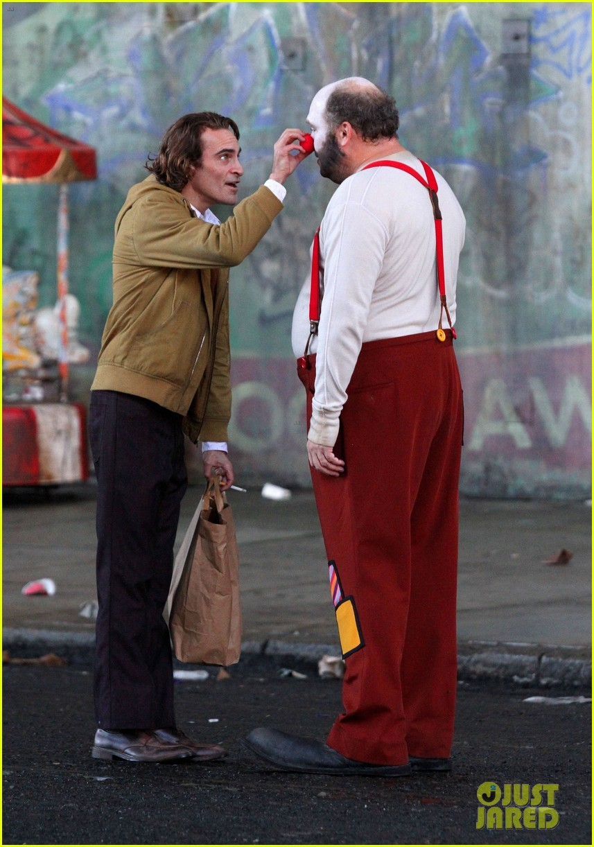 joaquin-phoenix-the-joker