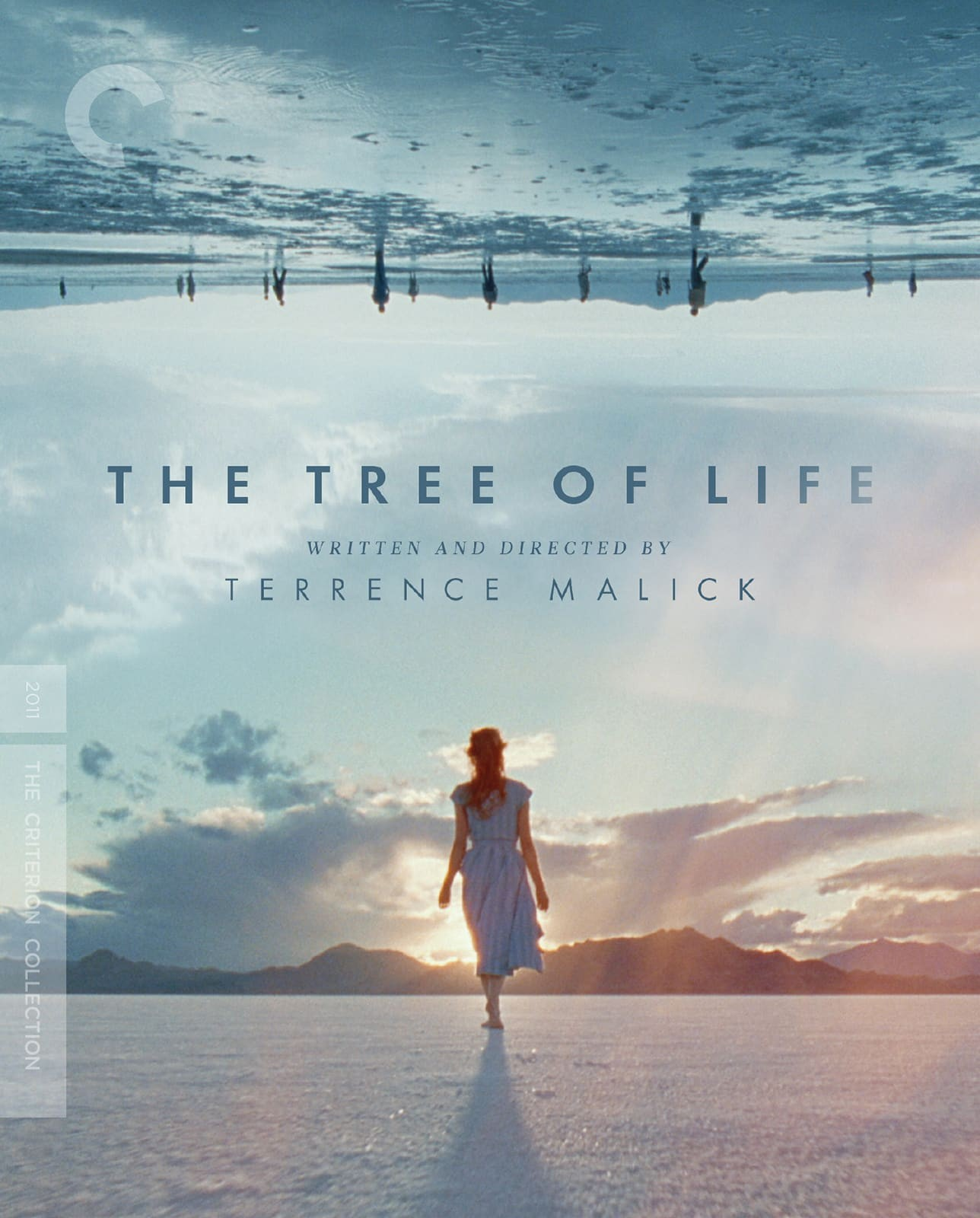 tree of life criterion
