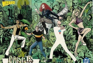 inisibles-221788-1280x0