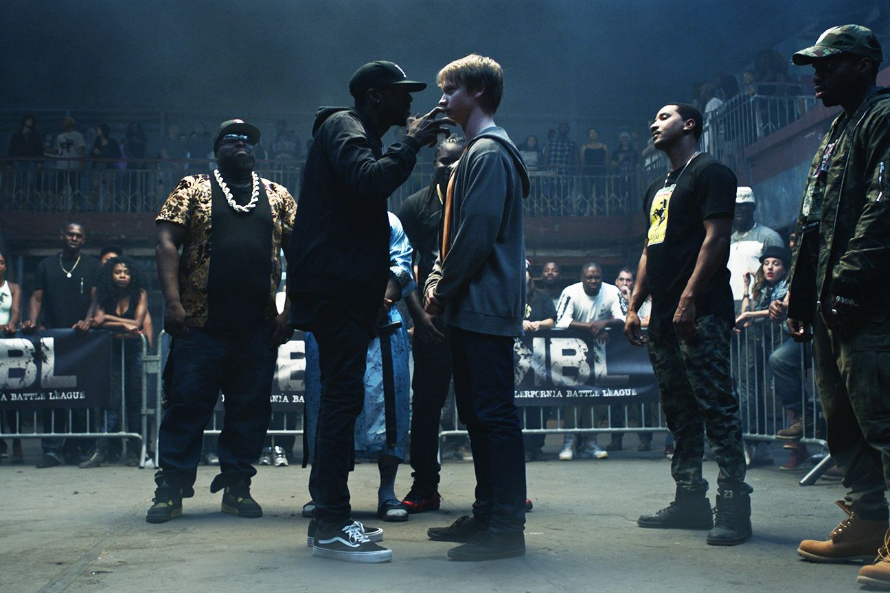 bodied-still-2018-youtube-premium