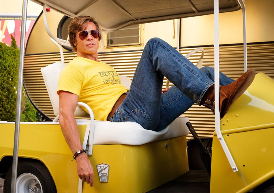 Brad-Pitt-Once-Upon-Hollywood