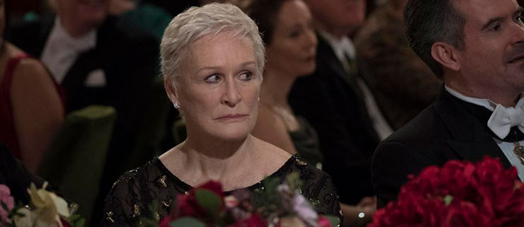 Glenn-Close-Labuenaesposa