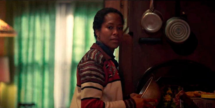 Regina-King-El-blues-de-Beale-Street
