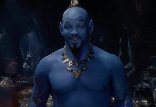 will smith azul aladdin