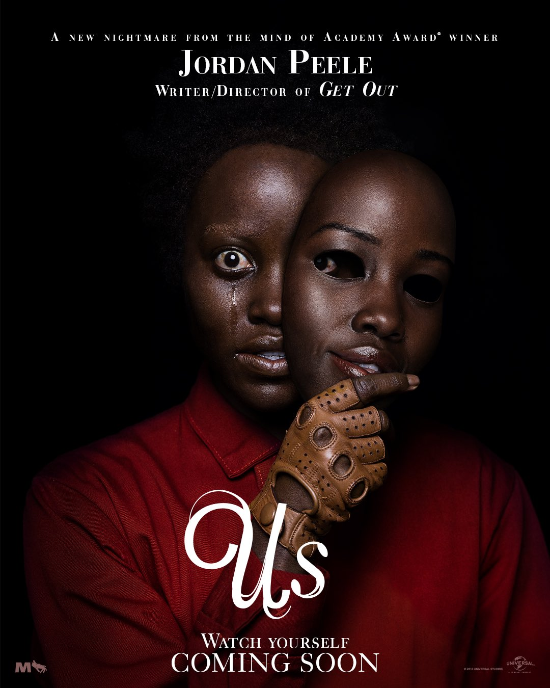 US-poster
