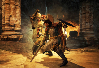 dragons_dogma_dark_arisen_1