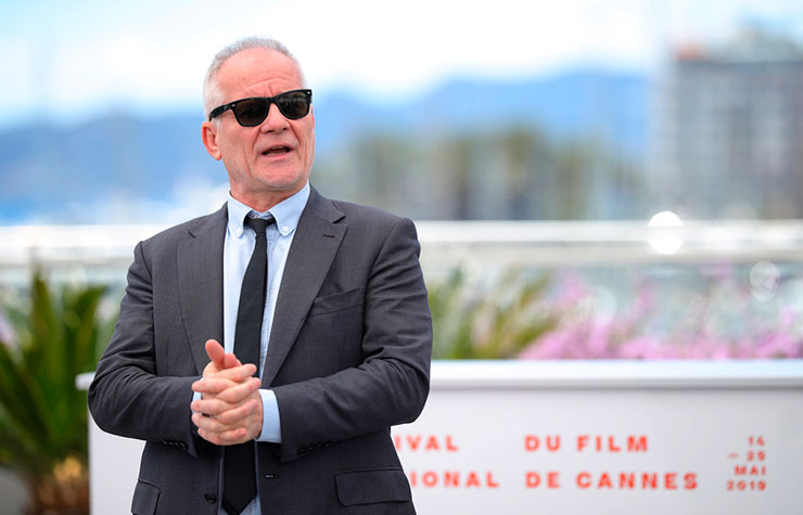 Thierry-Fremaux-Cannes-2019