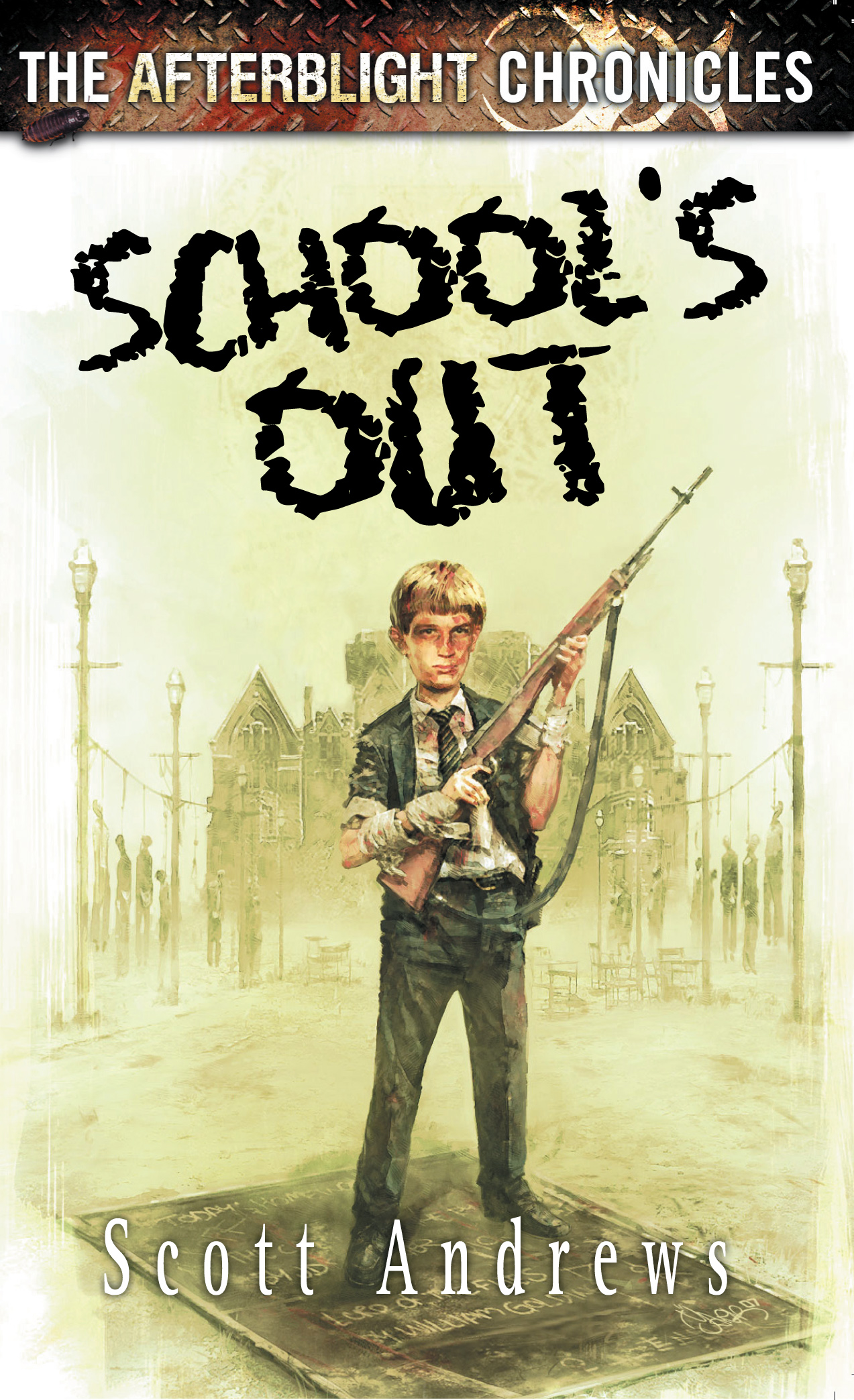 FC-BC (SCHOOL'S OUT+SPINE).indd