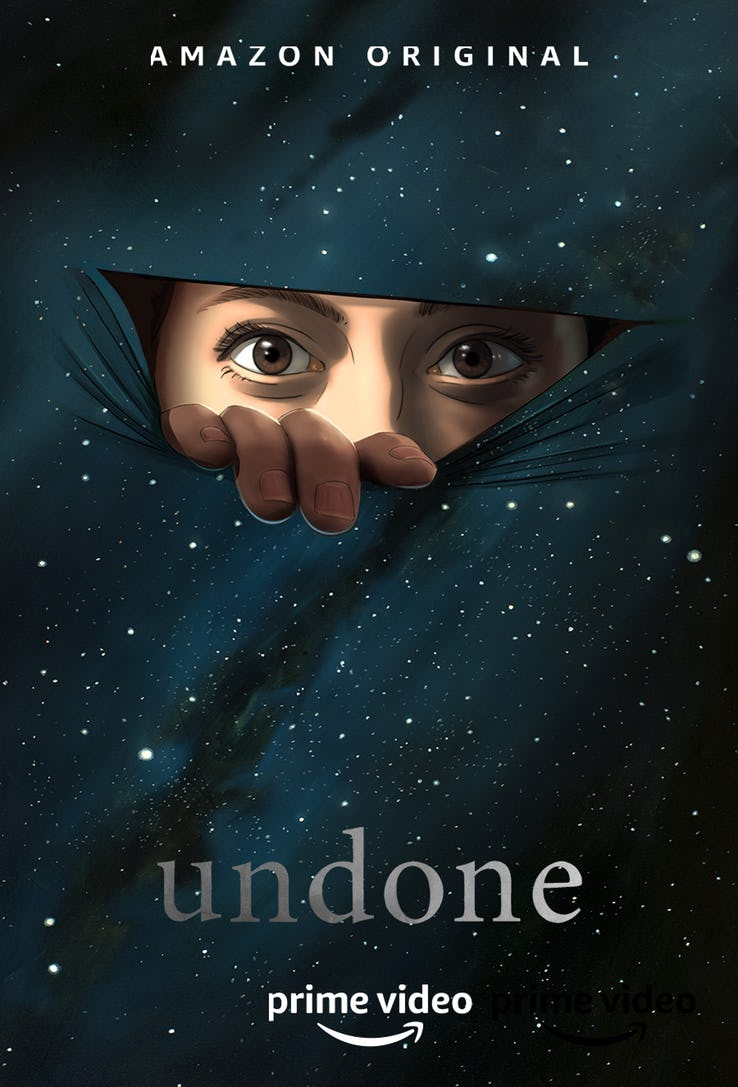Undone-Teaser-Poster-Amazon
