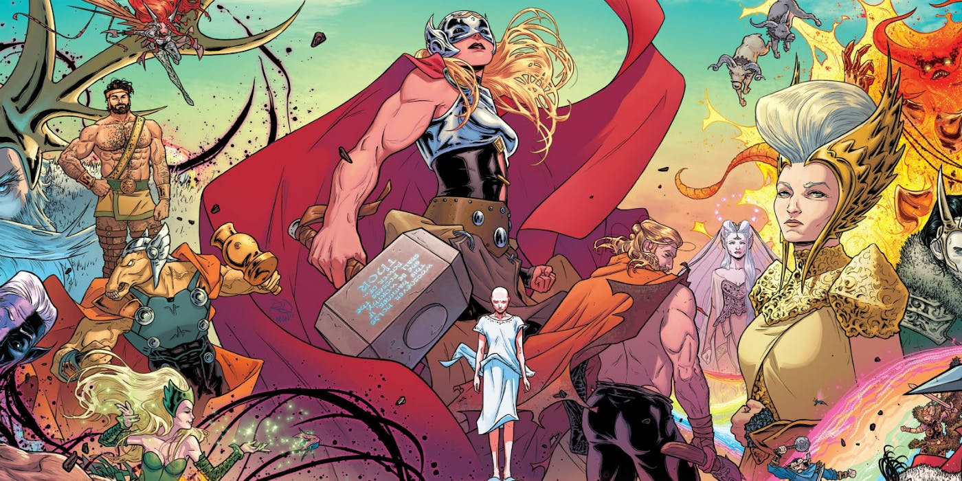 Mighty-Thor-cover